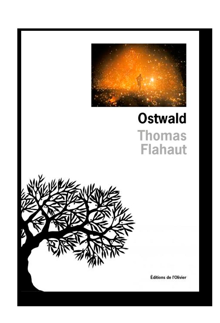 Ostwald - Thomas Flahaut